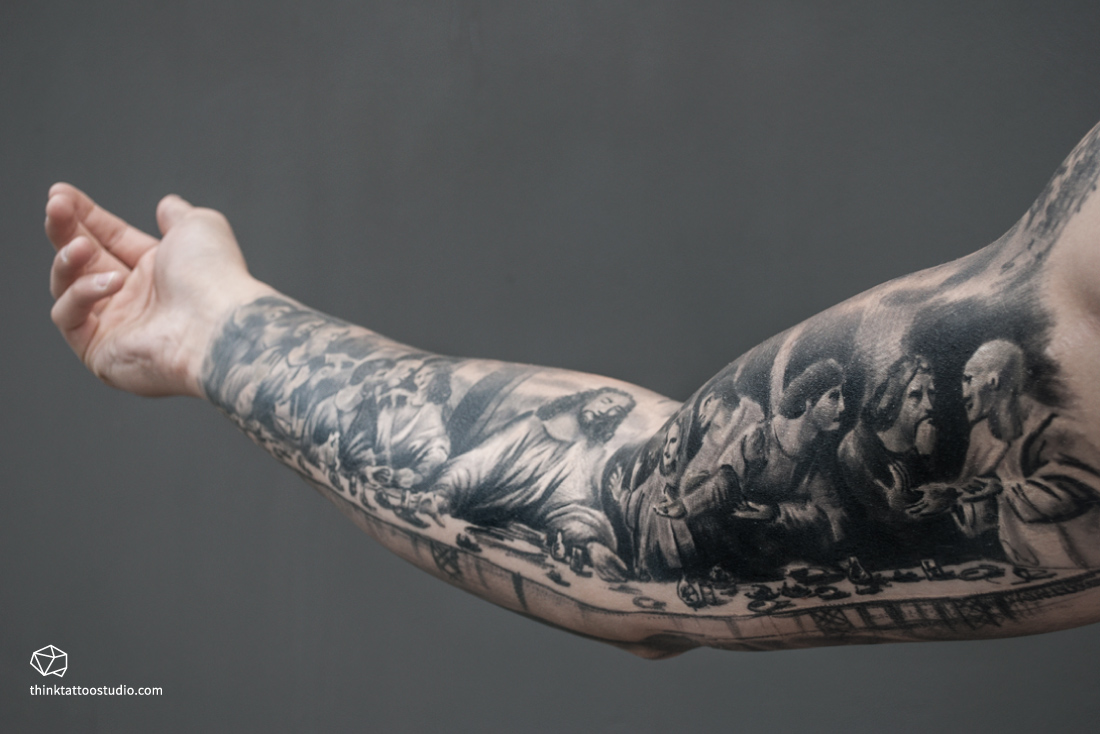 Thinktattoostudiopl Loco
